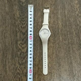 アイスウォッチ(ice watch)のice watch 値下げ(10月末まで)(腕時計)