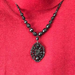 レリアン(leilian)のParisのりさま専用  ネックレス  (ネックレス)