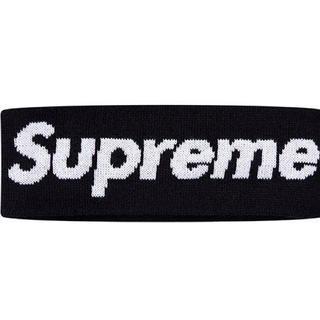 シュプリーム(Supreme)のsupreme headband (バンダナ/スカーフ)