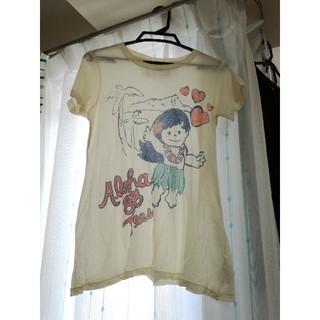 エイティーエイティーズ(88TEES)の88Tees 半袖Tシャツ(Tシャツ(半袖/袖なし))