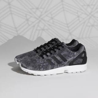 アディダス(adidas)のadidas originals by White Mountaineering(スニーカー)