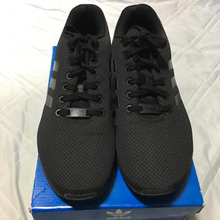 アディダス(adidas)のadidas originals ZX 8K Black 26.5cm(スニーカー)