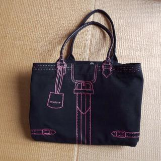 ルートート(ROOTOTE)のはる様用☆ROOTOTEのバッグ(トートバッグ)