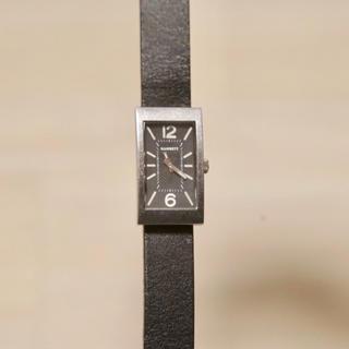 ハムネット(HAMNETT)のHAMNETT 腕時計 メンズ(腕時計(アナログ))