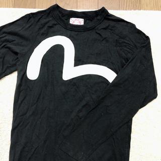 エビス(EVISU)のエヴィス(Tシャツ(長袖/七分))