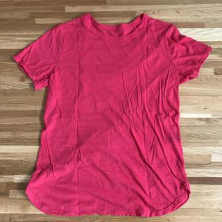 デミルクスビームス(Demi-Luxe BEAMS)のDemi-Luxe BEAMS  Tシャツ(シャツ/ブラウス(半袖/袖なし))