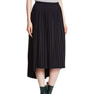 メゾンドリーファー(Maison de Reefur)のメゾンドリファー  プリーツスカート(ロングスカート)