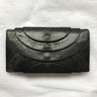イロセ(i ro se)のirose財布(財布)