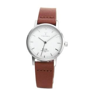 トリワ(TRIWA)のトリワ Triwa ELST101.EL010212 ELVA レディース腕時計(腕時計)