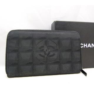 シャネル(CHANEL)のひまわり様専用(財布)
