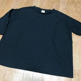 ヴェリテクール(Veritecoeur)のヴェリテクール 七分袖シャツ(Tシャツ(長袖/七分))