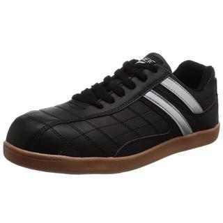 アディダス(adidas)の安全靴 28.0センチ(その他)