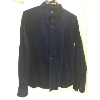 カンビオ(Cambio)のシャツ (CAMBIO)(Tシャツ/カットソー(七分/長袖))