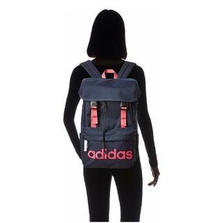 アディダス(adidas)の塾用リュックアディダス(リュックサック)