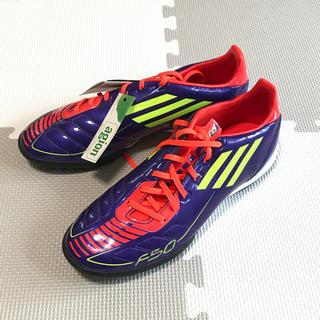adidas - F10 TRX TF 26.5cm
