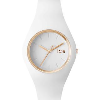 アイスウォッチ(ice watch)の【期間限定値下げ】アイスウォッチ (腕時計)