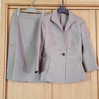 アイシービー(ICB)のICB スカートスーツ (スーツ)