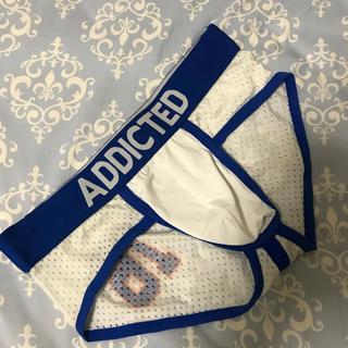 アディクテッド(ADDICTED)のADDIC TEDセミビキニ(その他)