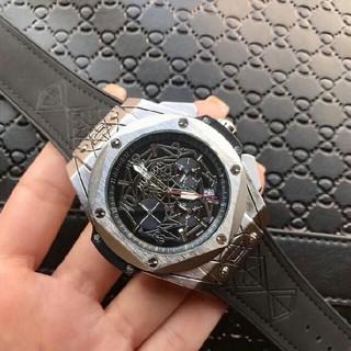 ウブロ(HUBLOT)のHublot ウブリ 腕時計 (腕時計(アナログ))