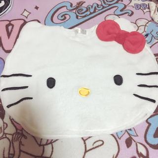 しまむら - キティ