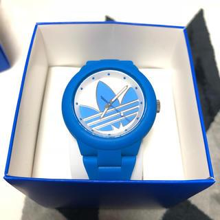 アディダス(adidas)のadidas 時計 訳あり(腕時計)