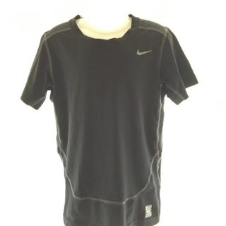 ナイキ(NIKE)のTシャツ 半袖 ナイキ 130cm KB-K1100(Tシャツ/カットソー)