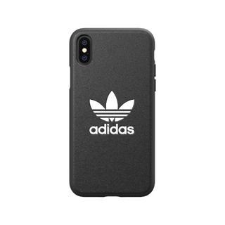 アディダス(adidas)のアディダス iPhone XS 5.8インチ/X用 ケース(iPhoneケース)
