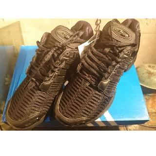 アディダス(adidas)の新品未使用アディダス クライマクール26.0 adidas climacool(スニーカー)
