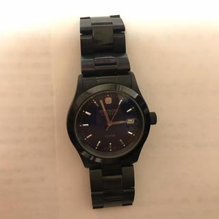 スイスミリタリー(SWISS MILITARY)のスイスミリタリー(腕時計(アナログ))