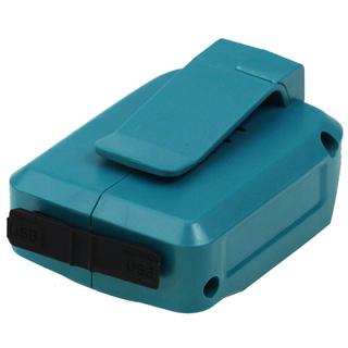 マキタ(Makita)のマキタ 互換USBアダプタ 新品(バッテリー/充電器)