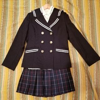 レピピアルマリオ(repipi armario)のrepipi armario 卒服(ドレス/フォーマル)
