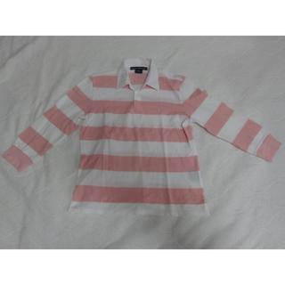 ポロラルフローレン(POLO RALPH LAUREN)のラルフローレン ゴルフ ポロシャツ 美品、送料無料(ポロシャツ)