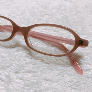 アランミクリ(alanmikli)のSELIMA OPTIQUE セリマオプティーク SEAN サングラス メガネ(サングラス/メガネ)