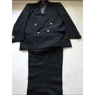 クリスチャンディオール(Christian Dior)のdior スーツ(セットアップ)
