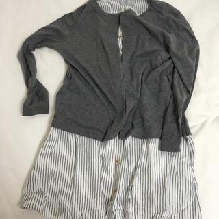 西松屋 - 授乳服