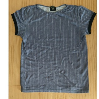 ジャンポールゴルチエ(Jean-Paul GAULTIER)のジャンポール・ゴルチエ トップス インナー メンズ(Tシャツ/カットソー(半袖/袖なし))