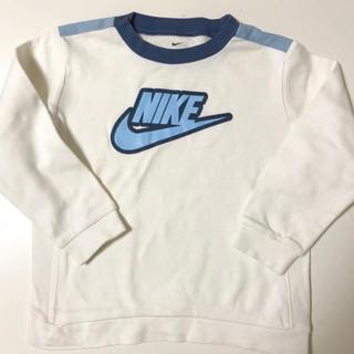 ナイキ(NIKE)のナイキ NIKE トレーナー(Tシャツ/カットソー)