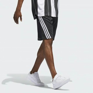 アディダス(adidas)の値下げ【新品】Adidas ORIGINALS ショーツ CARBON(ショートパンツ)