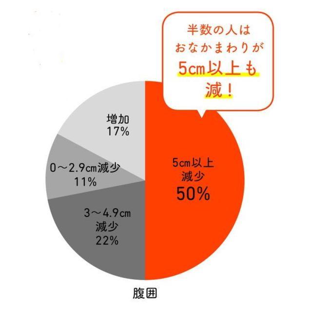 『あさイチ』『ごごナマ』で話題のおからパウダー! 食品/飲料/酒の加工食品(豆腐/豆製品)の商品写真