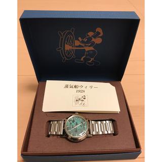 0ac50ca1ab05 ALBA AKA ディズニー ミッキー&プルート 腕時計. ¥9,800. アルバ(ALBA)のディズニー腕時計(腕時計)