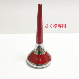 エスケーツー(SK-II)のSKll マグネティックブースター(フェイスケア/美顔器)