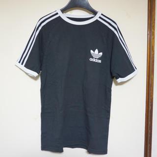 タイムセール!!adidas Tシャツ