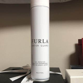 Furla - FURLA 防水スプレー