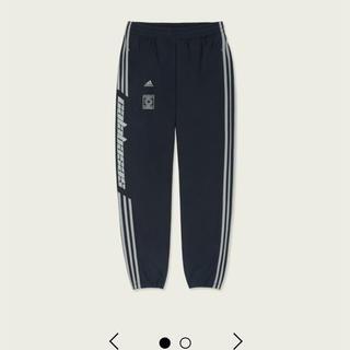 アディダス(adidas)のCALABASAS TRACK PANT(ジャージ)