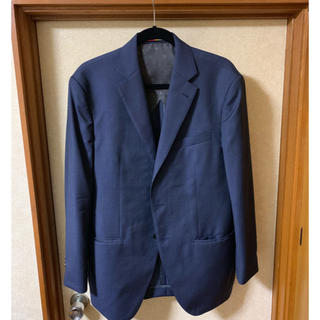 オリヒカ(ORIHICA)のオリヒカ スーツ AB7サイズ!(セットアップ)