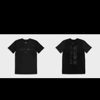 アイ(i)のナイキ新宿御苑限定Tシャツ Lサイズ 2枚(Tシャツ/カットソー(半袖/袖なし))