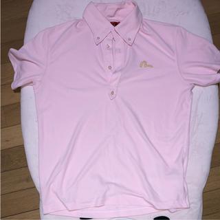 エビス(EVISU)のEVISUポロシャツ(ポロシャツ)