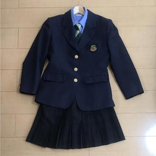 制服コスプレ★(衣装)