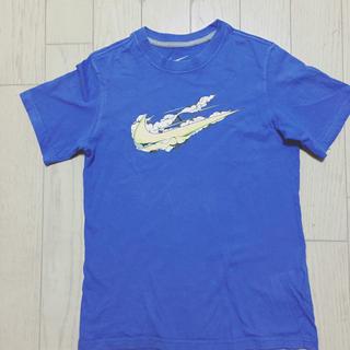 ナイキ(NIKE)のナイキ Tシャツ 140-150(Tシャツ/カットソー)