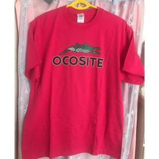 パロディTシャツ 面白Tシャツ(Tシャツ)